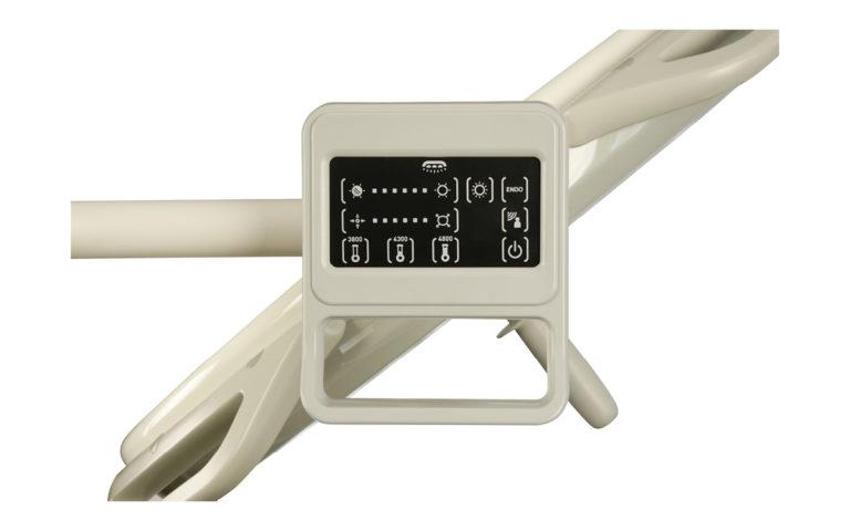 Operační svítidlo Luvis M-210 W