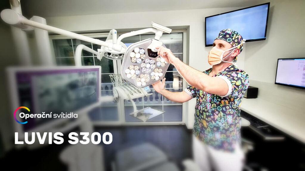 Operacni-svitidla-vid01